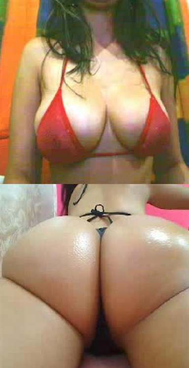 understand you. something city vibe san diego erotic services that can not